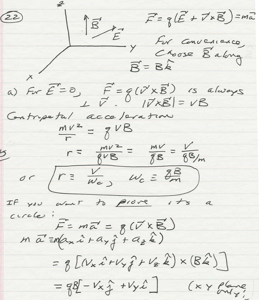 physics 4304 homework Equivalent Fractions to 3 4 solution pages 1 2 3 4 5 6