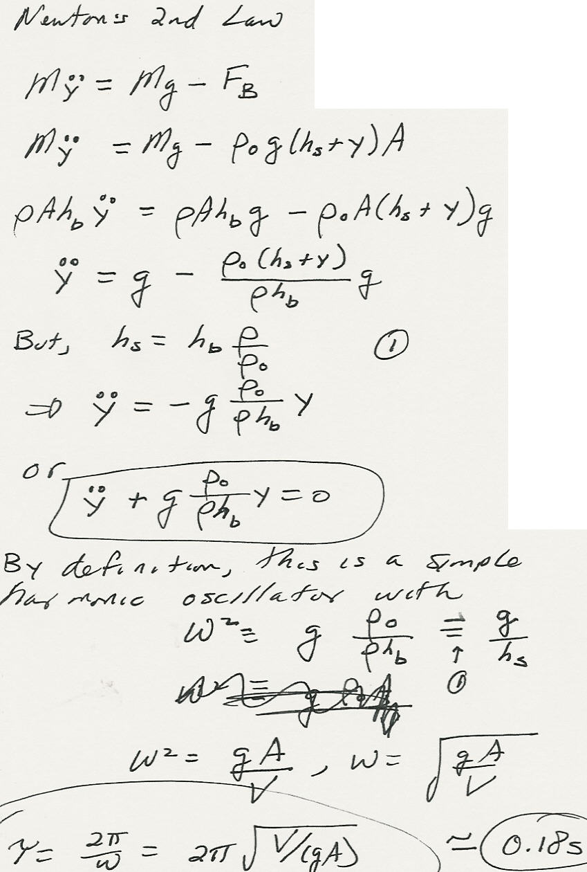 physics 4304 homework Equivalent Number Lines 1 3 to 2 6 solution pages 1 2 3 4 5 6 7