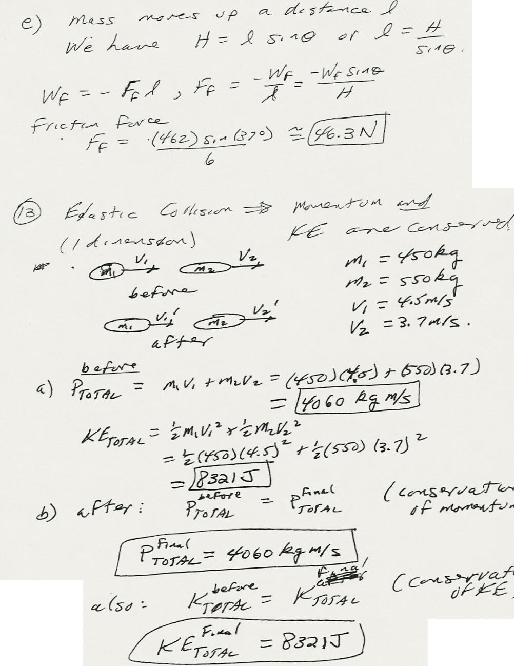 physics 4304 homework Three Equivalent Fractions for 2 6 solution pages 1 2 3 4 5 6 7 8 9 10 11 12 13 14