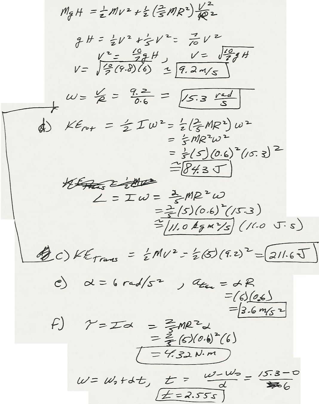 physics 4304 homework 1 3 of 12 Fraction solution pages 1 2 3 4 5 6 7 8 9 10 11 12 13 14 15 16 17