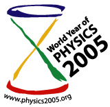 WY Physics Logo