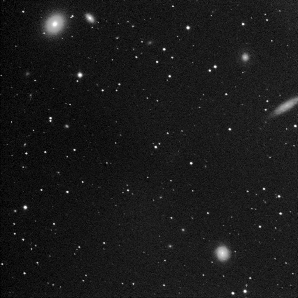 Herschel 197 NGC 3982<br>Hersc...